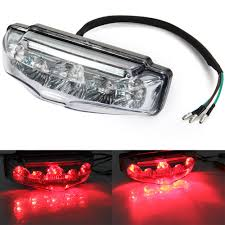 led lights for motorcycle for sale buy brake motorcycle l and get free shipping on aliexpress com
