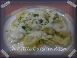 cuisiner la ricotta tortellinis aux epinards ricotta sauce au grana padano la