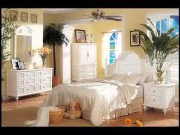 Whitewashed Bedroom Furniture Whitewash Bedroom Furniture