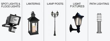 Street Lights For Sale Outdoor Lighting For Sale Bidorbuy Co Za