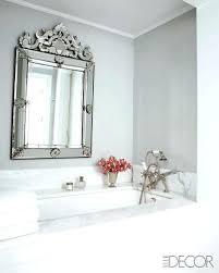 Best Bathroom Mirror Ideas For Decorating Bathroom Mirrors Bathroom Mirror Design Ideas