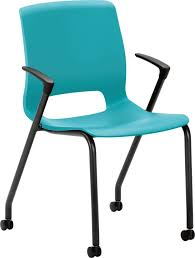 Perfect Chair Modern Office Furniture Florida Tylander U0027s Office Solutions