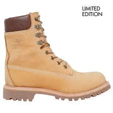 men u0027s footwear for sale men u0027s boots shoes u0026 more timberland