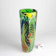 la murrina ladari catalogo la murrina vasi 28 images vasi in vetro di murano sardegna