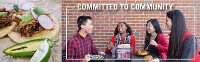 commuter meal plans uga dining services
