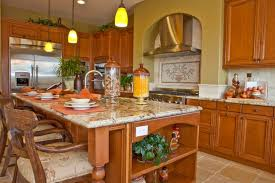 country kitchen island ideas country kitchen 399 kitchen island ideas for 2018 country