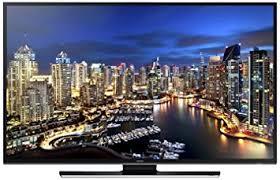 amazon 50 inch black friday amazon com samsung un50hu6950 50 inch 4k ultra hd 60hz smart led