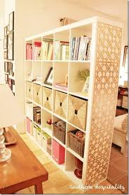 Using 2 Ikea Expedit Bookcases by 26 Best Decor Expedit Images On Pinterest Artist Studios