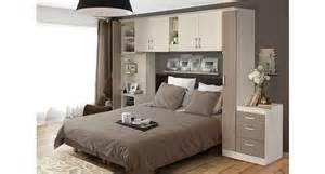 conforama chambre complete adulte lit pont conforama great conforama chambre a coucher