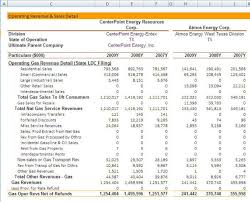 Financial Analysis Excel Template Financial Needs Analysis Template Quiz