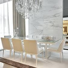 luxury dining room sets luxury dining table and chairs luxury dining tables ideas clean