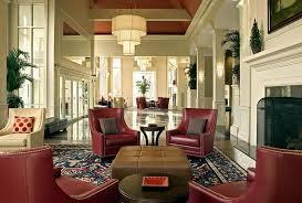 Interior Design Jobs Ma by Jamsan Hotel Management Lexington Ma Jobs Hospitality Online