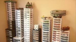 brickqueen u0027s lego room collection update october 2012 youtube