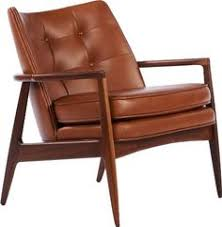 Lillian August Chairs Stuart Chair Hickory White Lillian August Fine Furnishings La1125c