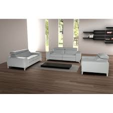 Sofa Set Nicoletti Queen Sofa Set Nicoletti Modern Manhattan
