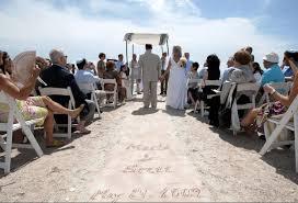 Wedding Planners In Los Angeles Wedding Wise Wednesday U2013 December 12 Los Angeles Wedding Planner
