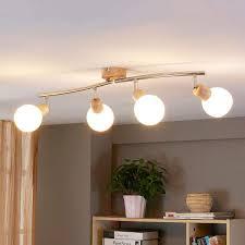 amazon u0027s alexa coming to ceiling light bulbs uk multiple hanging bulb lights or cluster