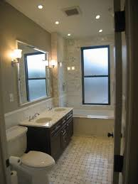 bathroom design nj 17 best bathroom design lm designs images on