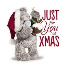 sister and partner me to you bear christmas card 2 49 tatty