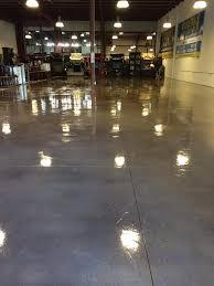 concrete staining middle ga ga concretegeorgia com