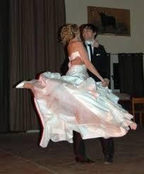 cours de danse mariage cours de danse pour mariage à aix en provence les milles 13