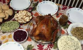 boston market thanksgiving dinner for 12 only 89 99