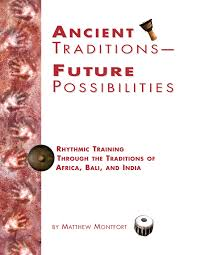 ancient traditions u2013 future possibilities rhythmic training
