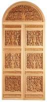 carved doors uk u0026 19th century carved oak door uk architectural