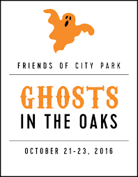 ghosts in the oaks experience new orleans