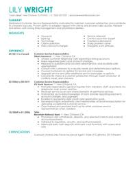 Customer Service Resumes Examples by Eye Grabbing Appraiser Resumes Samples Livecareer
