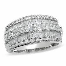 right ring right rings collections zales