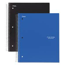 space themed writing paper office supplies walmart com