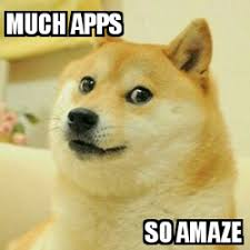 Create Meme App - meme generator apps create your custom humor straight from your phone