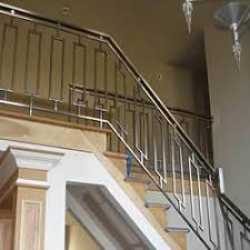 Grills Stairs Design Grill Design For Staircase Staircase Gallery