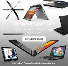 which sgores have best laptop deals for black friday best 25 black friday laptop deals ideas on pinterest marble