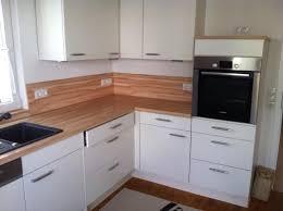 billige küche kaufen küche kaufen gebraucht kuche forchheim in berlin abschlag dorsten