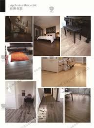 Pvc Laminate Flooring Yayuanshi Pvc Vinyl Flooring Spc Flooring Luxury Vinyl Tiles
