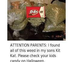 Halloween Meme Funny - halloween memes weed memes