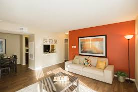 Spring Valley Apartments Austin by Rare Apartments For Rent In Austin Texas Call Today