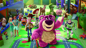 disney sued u0027toy story 3 u0027 evil stuffed bear character