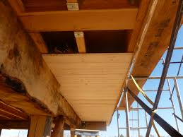 Tongue And Groove Roof Sheathing by Strawbale Building Journal Fineartinhomebuilding Page 4