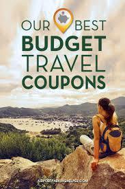best 25 discounts on hotels ideas on pinterest discount hotel