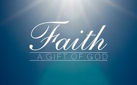 faith gifts increasing grace october 2013