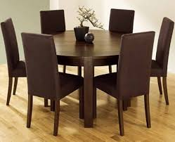 Drop Leaf Table Canada Trendy Circle Kitchen Table 88 Round Kitchen Table Sets Canada