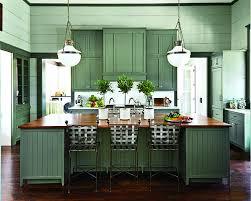 Best  Farmhouse Nashville Ideas On Pinterest Modern Barn - Kitchen cabinets nashville