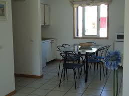 apartamento de férias em soltróia a 600m da praia 1134366