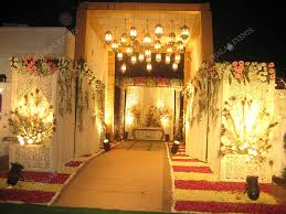 Marriage Decoration Themes - wedding planners in gurgaon marriage event planner gurgaon