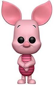 amazon funko pop disney winnie pooh heffalump toy