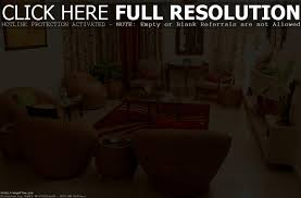 home decor accents cheap best decoration ideas for you
