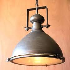 rustic ceiling lights uk rustic ceiling lights rustic ceiling lights at lowes lesgavroches co